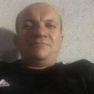 kerimabdulcabbar, 45, Istanbul, Turkey