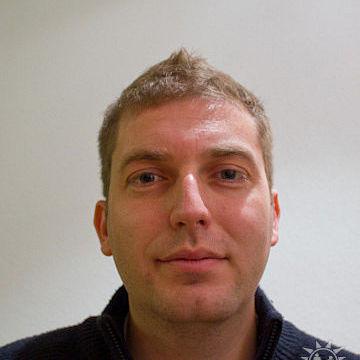 Johannes, 38, Waiblingen, Germany