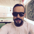 MehmetK, 31, Ankara, Turkey