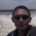 guillermo enrique diaz, 46, Sierra Grande, Argentina