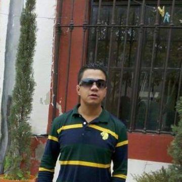 manuel, 34, Mexico, Mexico