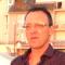 GROSSET, 51, Le Treport, France