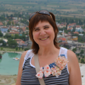 людмила, 50, Krasnodar, Russia