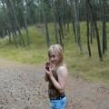 Настя, 23, Kaliningrad (Kenigsberg), Russia