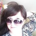 ЕКАТЕРИНА, 26, Yaroslavl, Russia