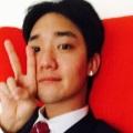 Ryan Kang, 24, Amsterdam, Netherlands