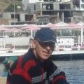 турецкийромантика, 54, Bodrum, Turkey