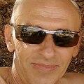 турецкийромантика, 53, Bodrum, Turkey