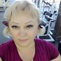 Любаша Королева, 50, Astrahan, Russia