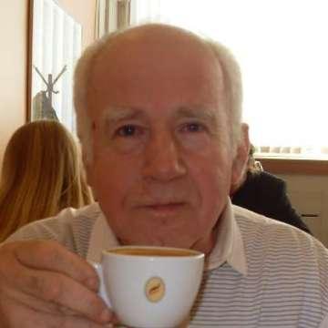Константин, 68, Saint Petersburg, Russia