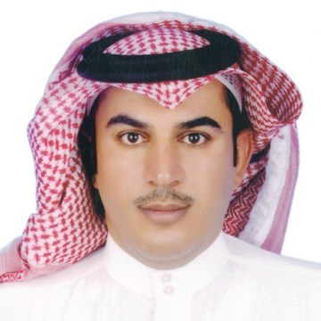 Ahmed Alb, ,