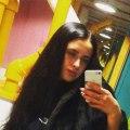 Yana Pechyonaya, 19, Krivoi Rog, Ukraine