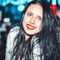 Yana Pechyonaya, 20, Krivoi Rog, Ukraine