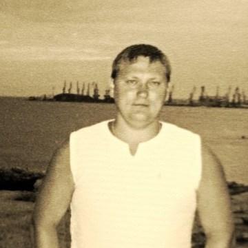 Mr. Vladimir, 38, Alexandrov, Russian Federation