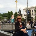 Татьяна, 44, Yalinkaya, Turkey