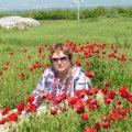 Марина, 60, Moscow, Russia