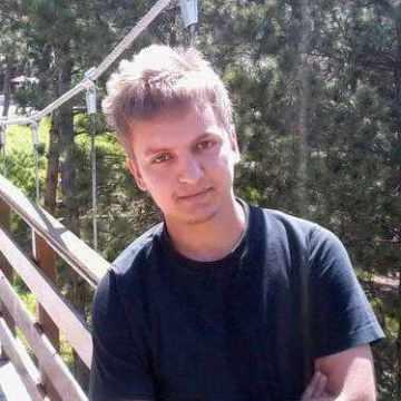 musti, 25, Kahramanmaras, Turkey