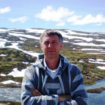 Роман, 37, Volgograd, Russian Federation