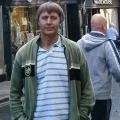 Роман, 37, Volgograd, Russia