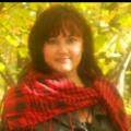 Наталия, 50, Ufa, Russia