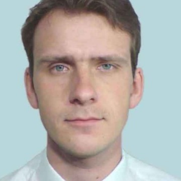 dmitry, 38, Kharkov, Ukraine