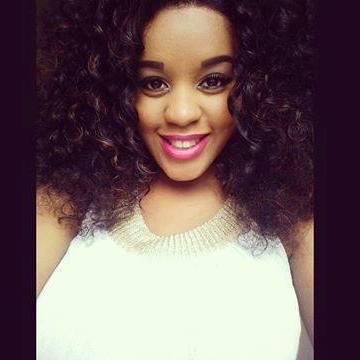 rose johnson, 25, Lagos, Nigeria