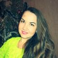 Svetlana, 24, Kharkov, Ukraine
