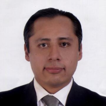 Oskar, 33, Mexico, Mexico