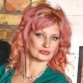 Goldi, 51, Kiev, Ukraine