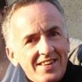 breysse christian, 54, Aix-en-provence, France