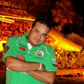 PABLO PERALTA, 36, Godoy Cruz, Argentina