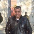 bary khechab, 45, Bechar, Algeria