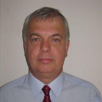 alexmilner, 53, Washington, United States
