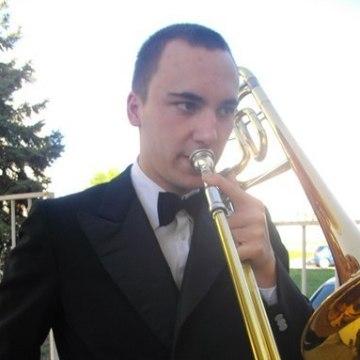 Valentin Pavlov, 23, Sevastopol, Russia