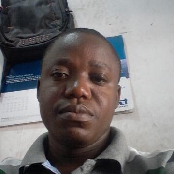 mohad naama, 23, Accra, Ghana