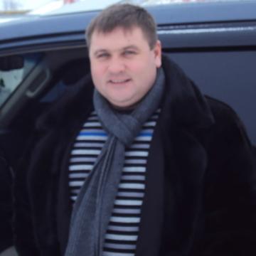 Хулиган, 36, Kiev, Ukraine