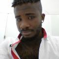 atem griza, 28, Dubai, United Arab Emirates