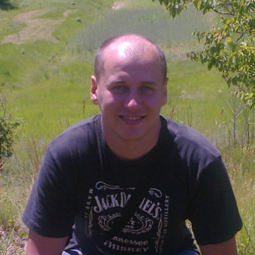 бусирис, 33, Belaya Tserkov, Ukraine