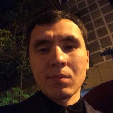 Baurzhan, 33, Almaty (Alma-Ata), Kazakhstan