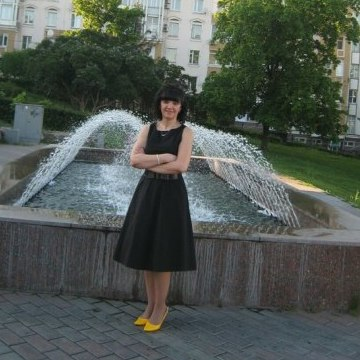 Евгения, 53, Lipetsk, Russia
