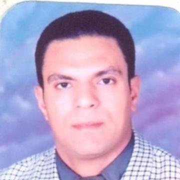 احمدفؤاد بلال, 37, Asyut, Egypt