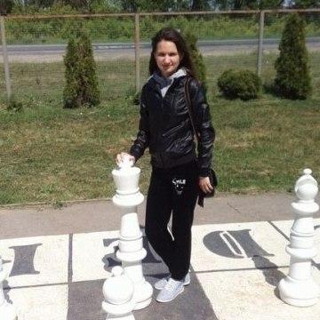 Татьяна, 29, Nizhnii Novgorod, Russia