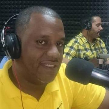 Engels del orbe , 39, Santo Domingo, Dominican Republic