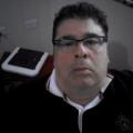 JOAQUIM OLINTO , 45, Bahia, Brazil