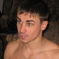 Андрей, 36, Moscow, Russia