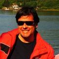 Víctor Hugo, 50, Santiago, Chile