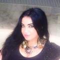 Alisha, 33, Baku, Azerbaijan