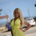 kamilla, 24, Odessa, Ukraine