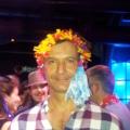 Carlos, 42, Madrid, Spain