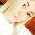 Yuliya, 23, Chelyabinsk, Russian Federation